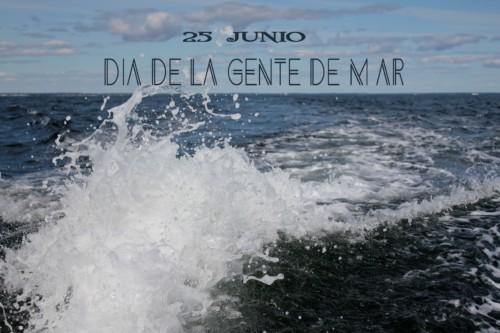 dia de la gente de mar  (2)