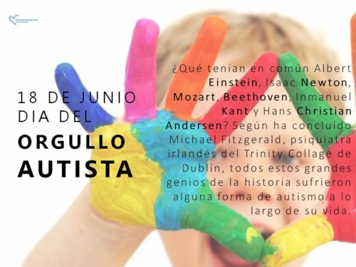dia de orgullo autista - información (1)