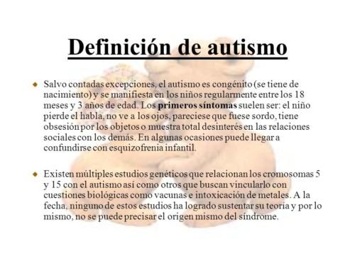 dia de orgullo autista - información (5)