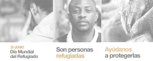 dia del Refugiado  (2)