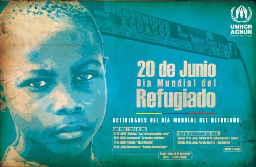 dia del Refugiado  (7)