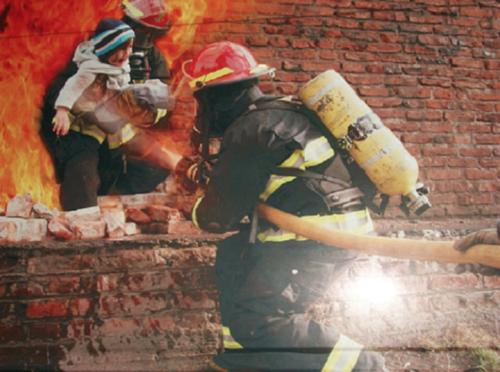 dia del bombero chile  (1)