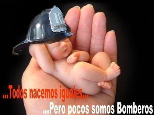 dia del bombero chile  (2)
