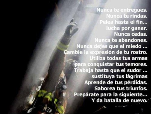 dia del bombero chile  (4)