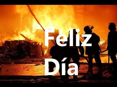 dia del bombero chile  (7)
