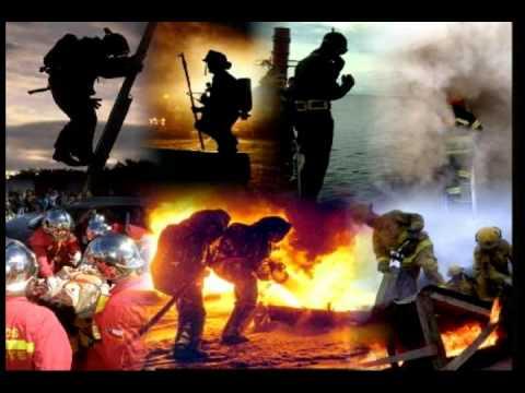 dia del bombero chile  (8)