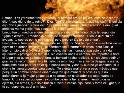 dia del bombero chile  (9)