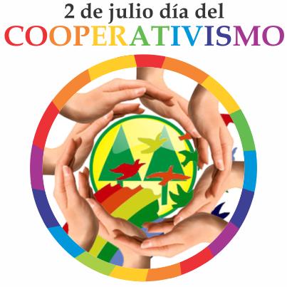 dia del cooperativismo (1)
