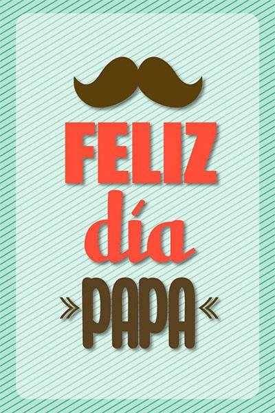 dia del padre (9)