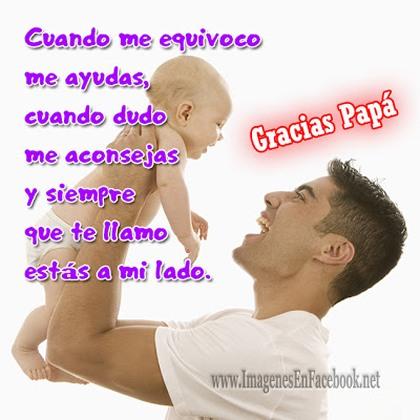 dia-del-padre1(1)