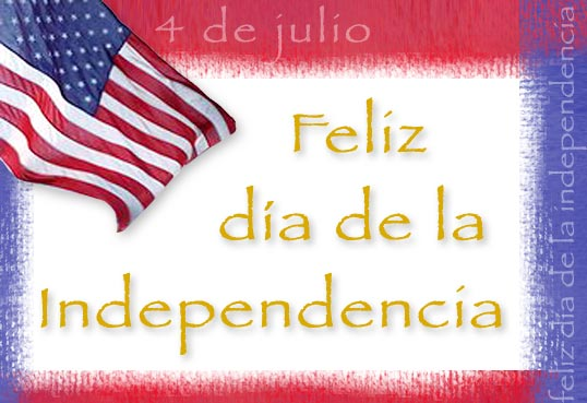 Que Da Es El Aniversario De La Independencia De Los