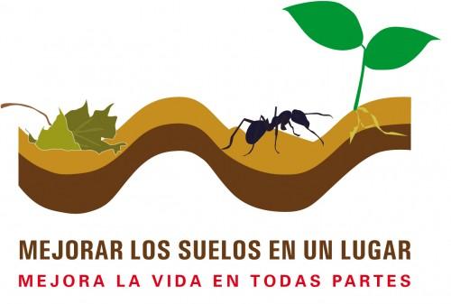 logo español
