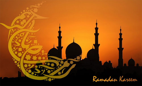 ramadan 2016 (1)