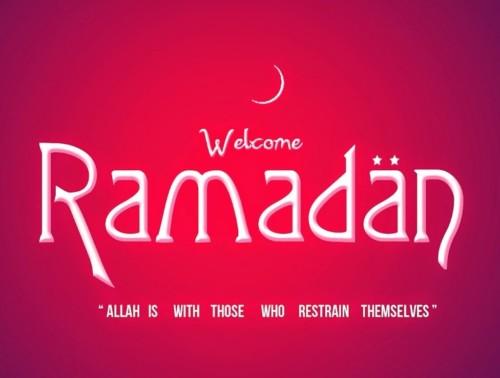 ramadan 2016 (10)