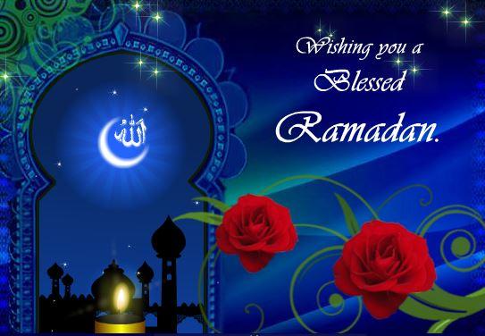 ramadan 2016 (2)
