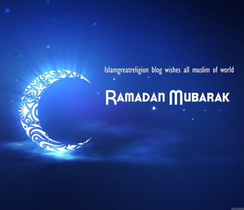 ramadan 2016 (7)