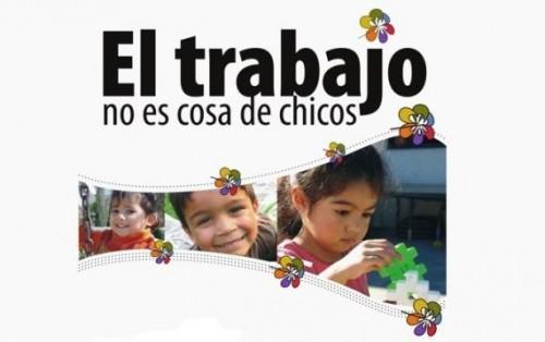 Objetivos del Día Mundial Contra el Trabajo Infantil imágenes para el 12 de Junio