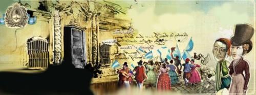 9 de julio - declaración de la independencia (4)