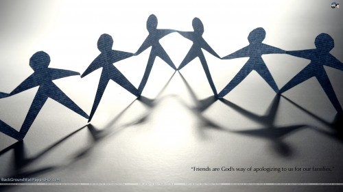 Friendship-Day-Wallpaper-5