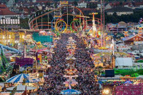 fiesta Oktoberfest (11)