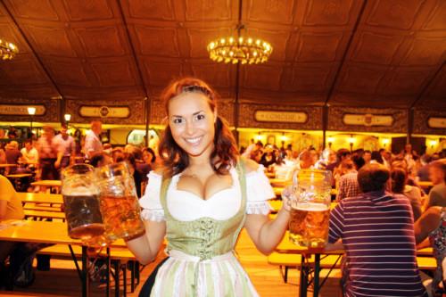 fiesta Oktoberfest (18)