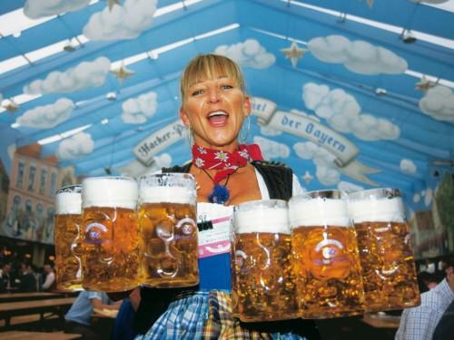 fiesta Oktoberfest (5)