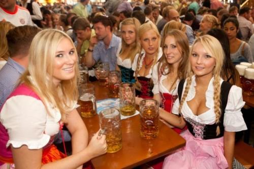 fiesta Oktoberfest (7)