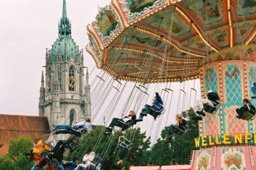 fiesta Oktoberfest (9)