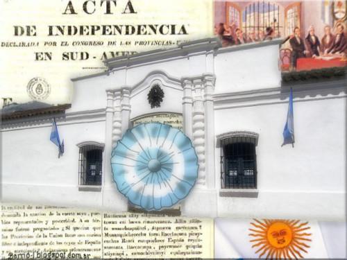 información del 9 de julio - dia de la independencia argentina (1)