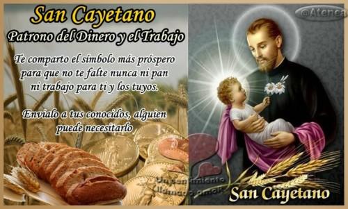 San Cayetano - 7 de agosto (8)