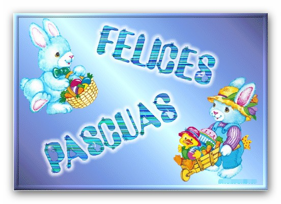 felices pascuas imagenes frases  (3)