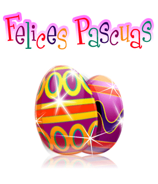 felices pascuas imagenes frases  (4)