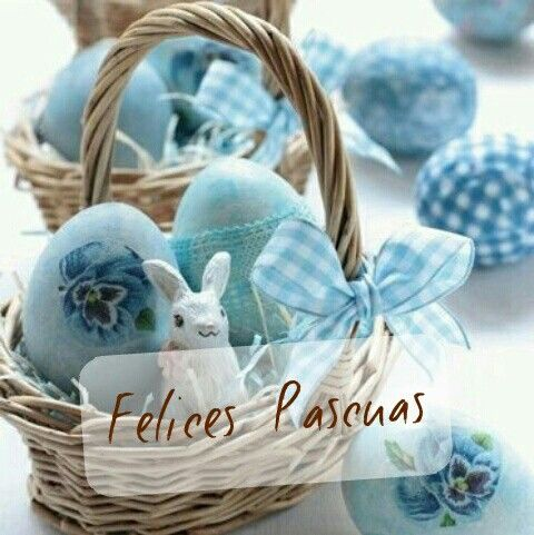 felices pascuas imagenes frases  (6)