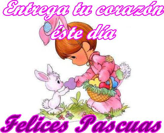 felices pascuas imagenes frases  (9)