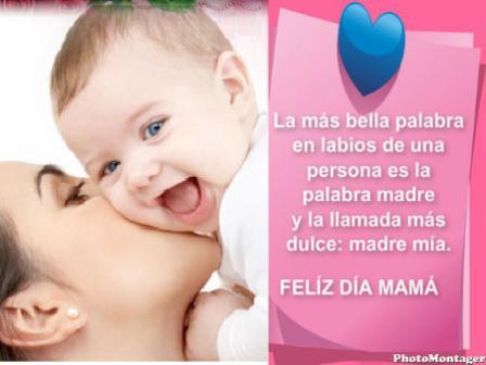 Felicidades Día de la Madre 2016 (28)