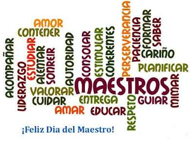 Feliz+D%C3%ADa+del+Maestro+-+15+de+Enero+-+Venezuela