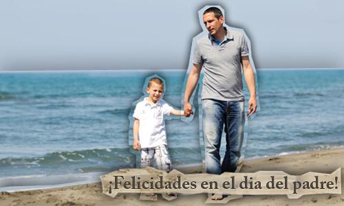 Frases feliz dia del padre imagenes (6)