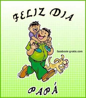 Frases feliz dia del padre mensajes bonitos (2)