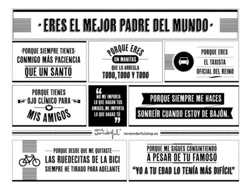 carteles dia del padre  (3)
