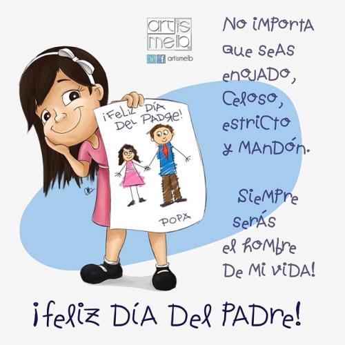 carteles dia del padre  (5)