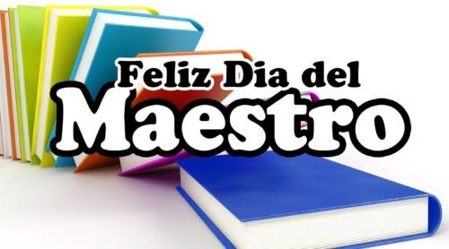 dia del maestro frases imagen  (6)