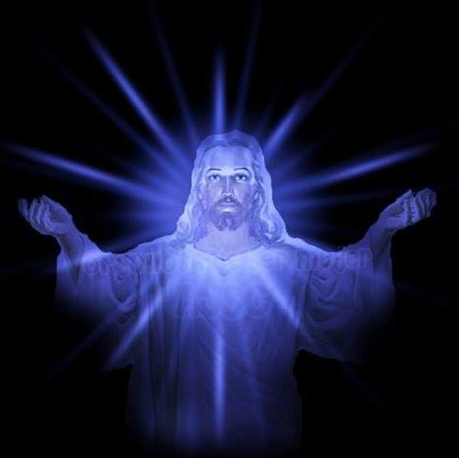 Frases Relacionadas Con El Dia De Corpus Christi | apexwallpapers.com ...