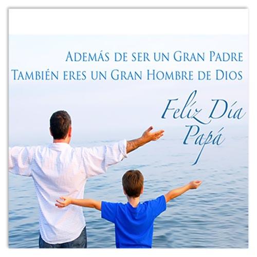 tarjetas día del padre dedicatorias (3)