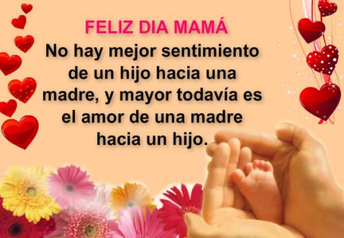 Felíz Día de las Madres (1)