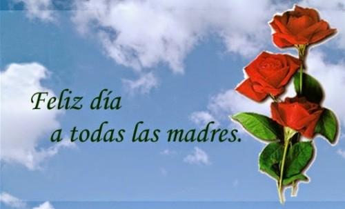 Frases Día de la Madre (1)