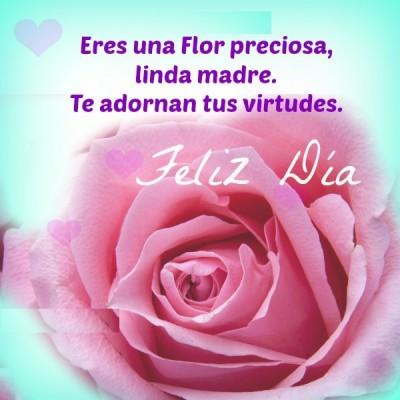 Dia de la Madre, Poemas para el día de la Madre, Poetas de
