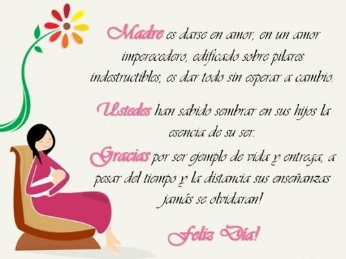 Frases Día de la Madre (4)