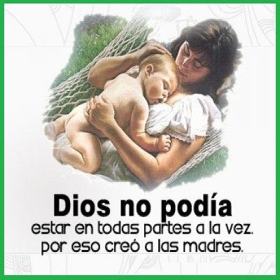 Frases Día de la Madre (7)