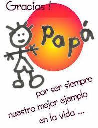 Frases feliz dia del padre imagenes para regalar y compartir  (20)