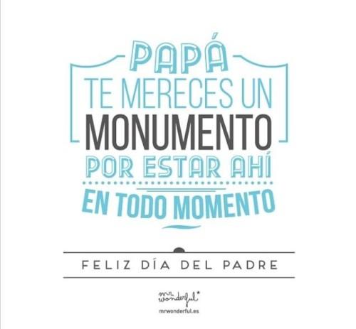 Imágenes Dia del Padre  (28)